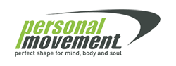 Personal Training by Personal Movement